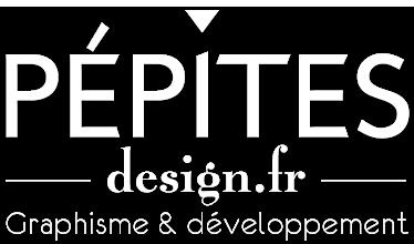 Pepites-design.fr