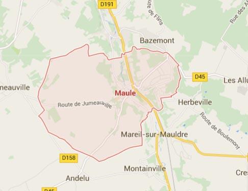 Image de la map